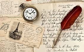 Принудительная выписка из квартиры через суд