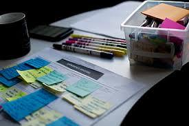 Увольнение по результатам аттестации судебная практика