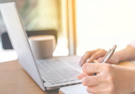 Что надо для замены паспорта после замужества