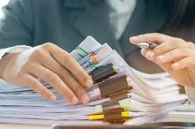 Закрытие лицевого счета при продаже квартиры