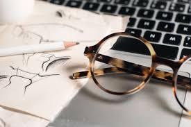 Комбинированный товарный знак это
