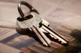 Можно ли оспорить отказ от приватизации квартиры