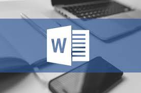 От какой суммы оформляется паспорт сделки