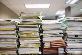 Как оплачивается труд работника в ночное время