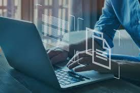 Как правильно написать жалобу в трудовую инспекцию
