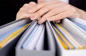 Пример договора аренды квартиры между физическими лицами