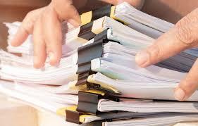 Статья 129 ГПК РФ отмена судебного приказа