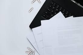 Где записывают детей в паспорт родителей