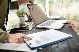 Как поменять паспорт без прописки и регистрации