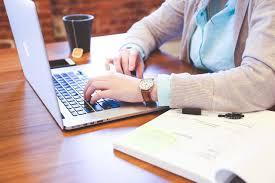 Проверка газового оборудования в квартире как часто