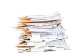 Какие документы нужны для противизации квартиры