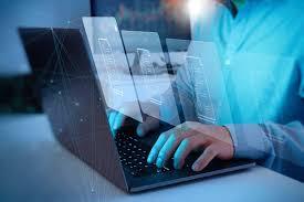 Как получить посылку на почте без паспорта
