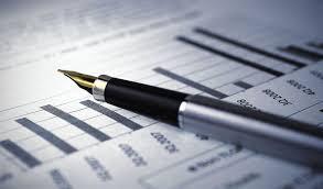 Как сдать квартиру в аренду правильно самостоятельно