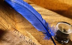 При каких повреждениях паспорт считается недействительным