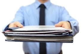 Как отменить соглашение об уплате алиментов