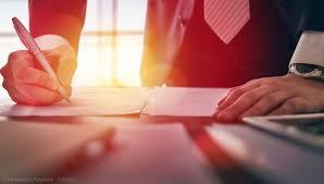 Как получить паспорт в 45 лет