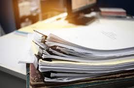 Где можно узаконить перепланировку квартиры