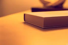 Что могут сделать мошенники с ксерокопией паспорта