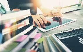 Как перевести СНТ в сельское поселение