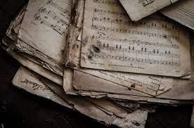 Как перевести садовый участок в ИЖС