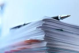 Как проходит развод в мировом суде