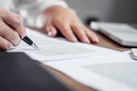 Как подать в суд на председателя СНТ