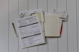 Образцы жалоб заявлений в верховный суд России