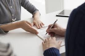 Согласие на продажу квартиры после развода образец