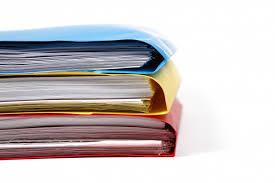Как развестись через суд в одностороннем порядке