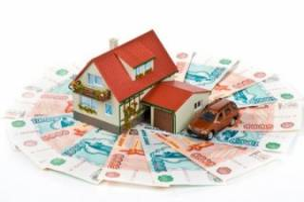 Где узнать инвентаризационную стоимость квартиры