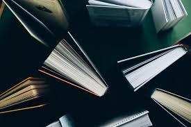 Рассрочка платежа по исполнительному листу судебная практика