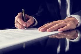 Что значит газ по границе участка
