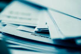 Каким законом устанавливается количество судебных участков