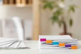 Приостановление судебного разбирательства в гражданском процессе