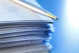 Соглашение о внесении аванса за квартиру образец