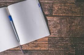 Иерархия наследования имущества