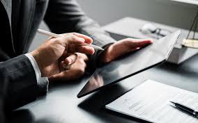 В какой суд подается административное исковое заявление