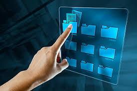 Договор аренды квартиры со страховым депозитом образец